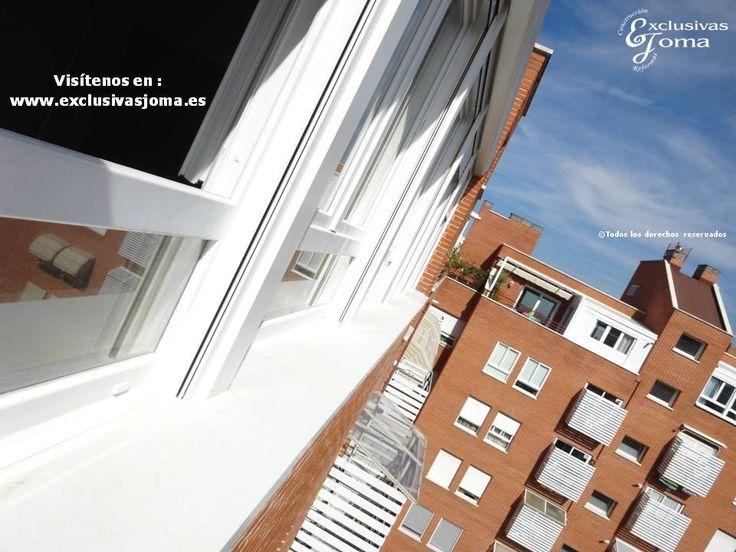 17 best images about estacion de renfe reforma de pisos - Aticos en tres cantos ...