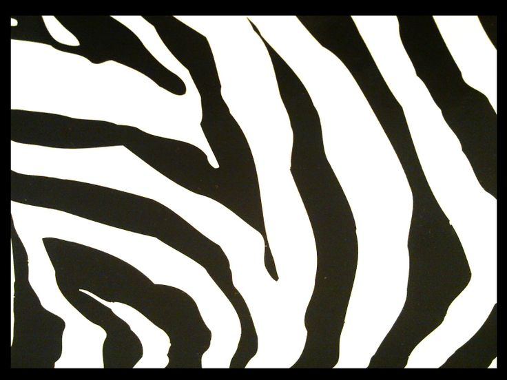 46 best art painting images on pinterest pink zebra sprinkles pink and zebra templates free pink zebra nails toneelgroepblik Gallery