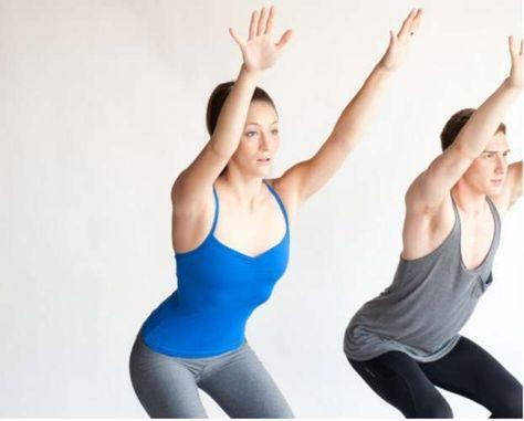 6 exercices simples et efficaces pour lutter contre les ballonnements, améliorer la digestion et brûler la graisse du ventre | NewsMAG