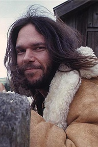 neil young back in the day :)