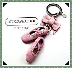:) must have this keychain