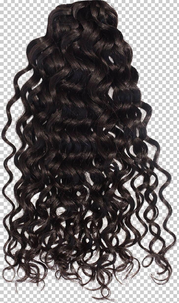 Wig Hair Clipper Hairstyle Png Artificial Hair Integrations Black Hair Brown Hair Curl Curly Hair Clipart Hair Clippers Curly Hair Styles