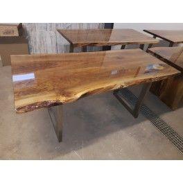 epoxidharz möbel ,Epoxidharz Tische,wood furniture,dřevěný nábytek z masivu,konferencni stolek,jidelni stoly