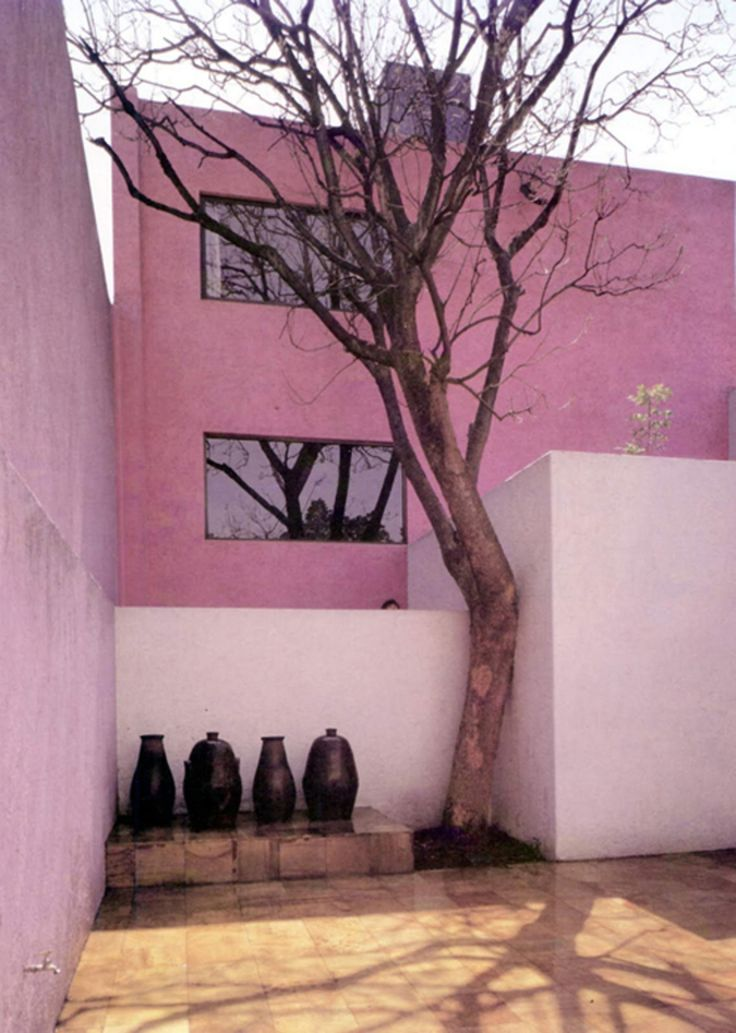 Дом Gilardi-11