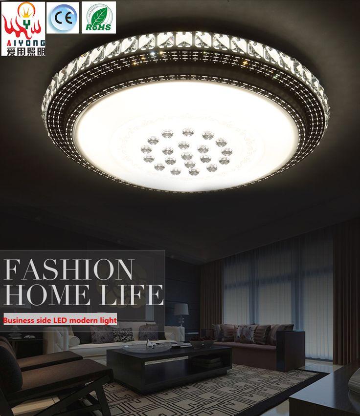 172 best Ceiling Lights images on Pinterest | Ceiling lamps ...