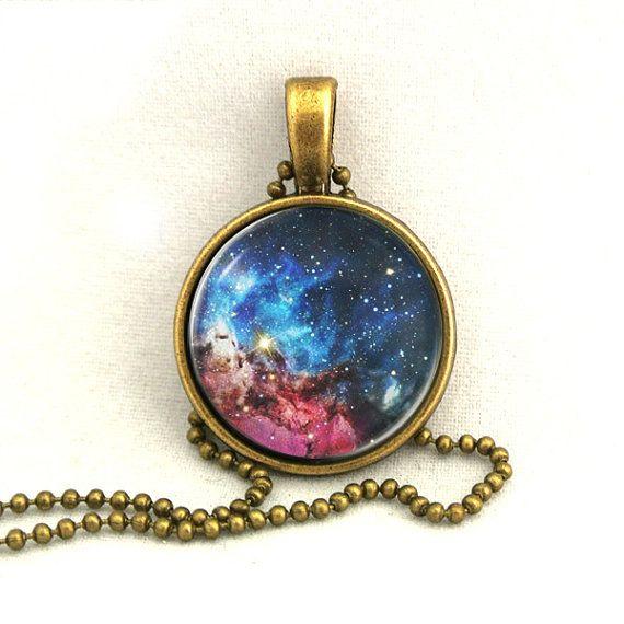 Best 25+ Galaxy Jewelry ideas on Pinterest | Buzzfeed ...