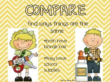 compare and contrast me and my best friend Free essays on compare and contrast me and my best friend get help with your writing 1 through 30.