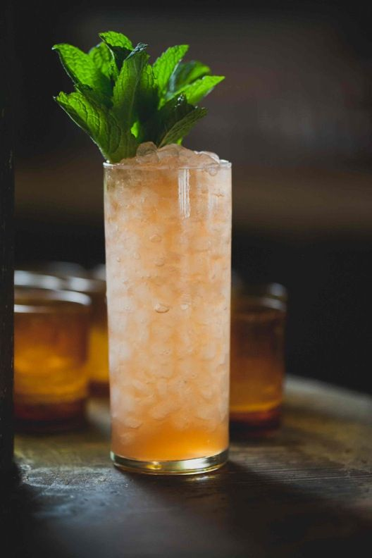 20 Best Images About Bebidas Y Alcohol On Pinterest