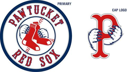 If you are a Pawtucket Red Sox fan then this is the app for you. With the all the latest news and links from the Red Sox and the MiLB, you will be up to date with everything from the world of the Red Sox. <p>Tags: Baseball, Ball, Pawtucket, Red Sox, Pawtucket Red Sox, MiLB, Minor League Baseball, Triple A, International League, Pawsox http://Mobogenie.com