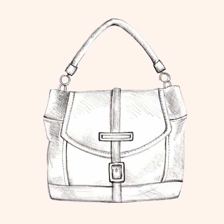 Lastest Structured Handbag Designs By Emily O39Rourke  Bags