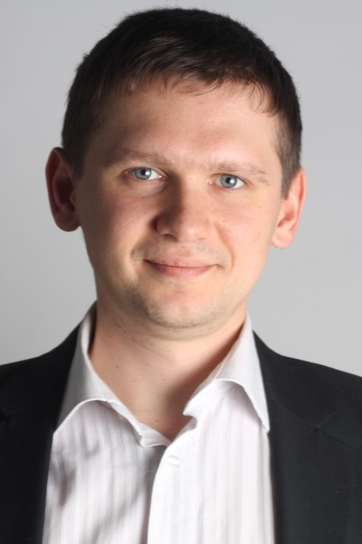 evgen Sysoyev, Managing Partner at AVentures Capital and speaker at our next Fryday W on Business Education (15.10.13): https://www.facebook.com/events/638615189493817/. Yevgen holds an MBA degree with distinction from INSEAD (Singapore and France). He studied Mathematics & Economics at Wolfgang Goethe University (Germany), Brandenburg Technical University (Germany) and Dnepropetrovsk National University (Ukraine).