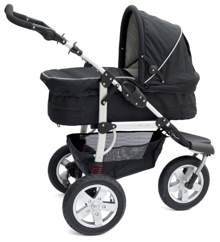 10 Best Images About Top 10 Baby Strollers And Pushchairs