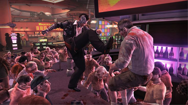 Download .torrent - Dead Rising 2 Off the Record – PC - http://games.torrentsnack.com/dead-rising-2-off-the-record-pc/