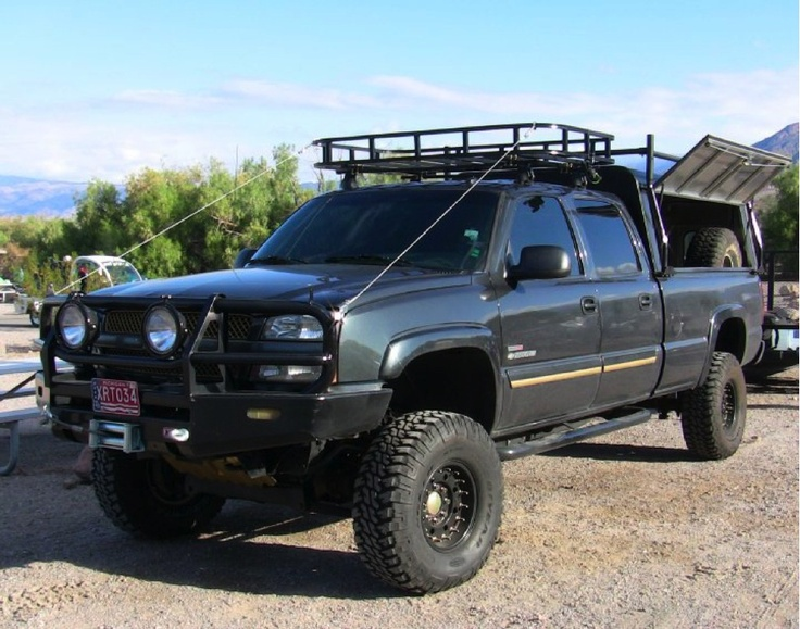 duramax with hutchinson double beadlocks trucks pinterest. Black Bedroom Furniture Sets. Home Design Ideas