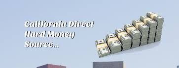 Hard money lenders have a big credit in commercial finance. Finance is so much important in every commercial business. And to fix this problem hard money lenders are playing a big role. They are lending money on soft and easy process. Thus they are now so much well known in worldwide. There are many people who have not enough idea about hard money lenders. See more at http://hardmoneyloansandlenders.wordpress.com/2014/02/07/hard-money-lenders/