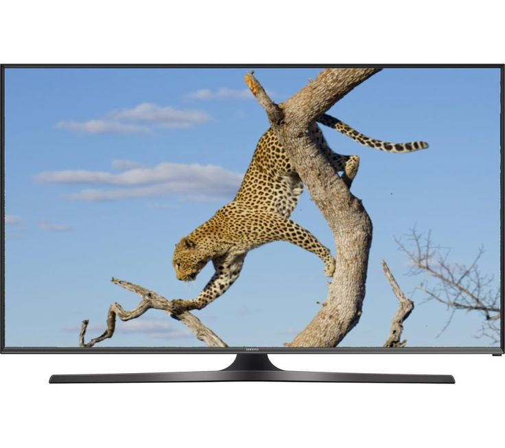 "SAMSUNG UE32J5600 Smart 32"" LED TV"