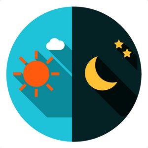 Voici ce que j'ai fait en ce début d'année en CE1/CE2 pour travailler sur le jour et la nuit. 1. Espace / Temps : la rotation de la Terre Nous avons commencé par réfléchir à ce qu'est notre planète, à quoi elle ressemble, comment elle s'appelle… Il y a un travail de vocabulairetrès intéressant à […]