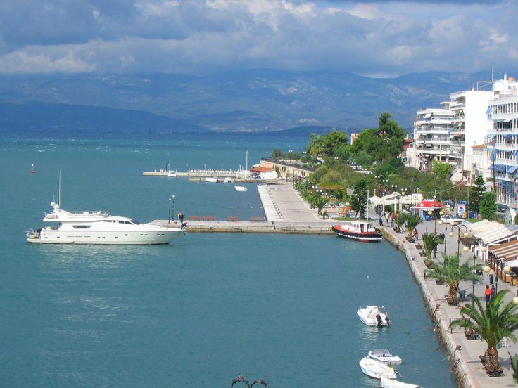 ΕΥΒΟΙΑ - gastrotourismos.gr