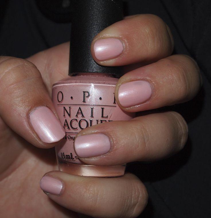 162 best Beauty: Nails images on Pinterest | Nail polish, Nail ...