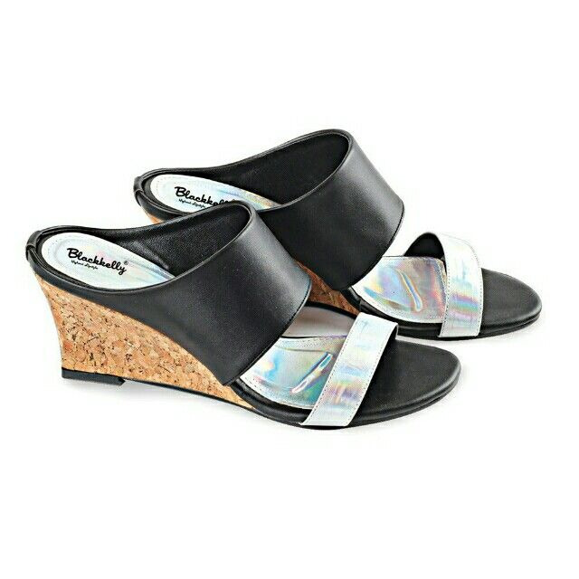 Open Order High heels branded Indonesia Blackkelly  #sepatuwanitakeren #sepatuwanitamurah #sepatuwanitabandung #blackkelly #blackkellyshoes #blackkellywanita Temukan High Heels / Wedges - LTD 402 seharga Rp 150.000. Dapatkan sekarang juga di Shopee! http://shopee.co.id/jimbluk/73568911 Untuk pesanan langsung hubungi WA: 081285793187 Line Id : jimbluk FP : @jimolsbogor IG : @jim_ols Insya Allah Amanah....