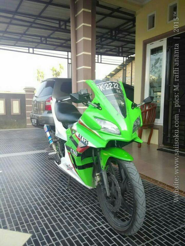 kawasaki athlete full fairing.jpg