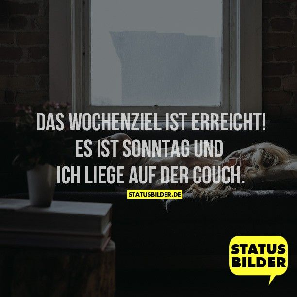 Singles und Kontaktanzeigen aus Fuhlendorf