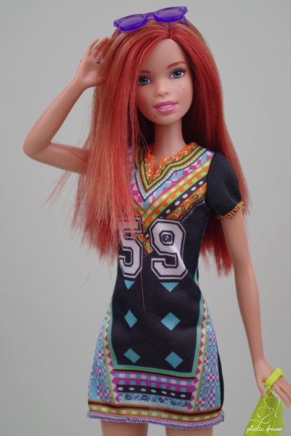 Barbie Fashion Pack Graphic Design Barbie Style Vetements Barbie Tenues Barbie