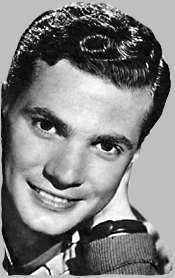 Dobie Gillis-Dwayne Hickman and his brother Darryl also is an actor.