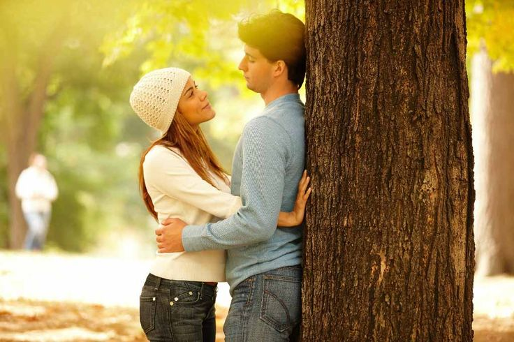 Did you Broke up your love relation with your partner recently and now looking to get back with your lost love By anyhow then consult with our love back astrologer Pt Krishan lal guru Ji and get love back solution through various ways like vashikaran (Hypnotism), astrology, dua (Ibadat) and black magic. He is having more than 15 years of experience in solving love back problems successfully. For more info, visit us @ http://lovebackvashikaran.com/