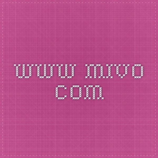 www.mivo.com