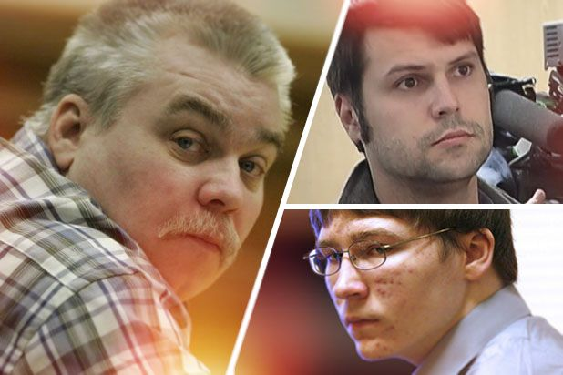 "Brendan Dassey's statements suggesting he was molested by Steven Avery have been ignored, says ""Making a Murderer"" journalist Dan O'Donnell"