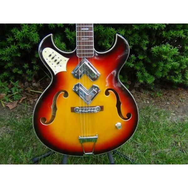 9 best Guitars images on Pinterest | Electric guitars, Musical ...