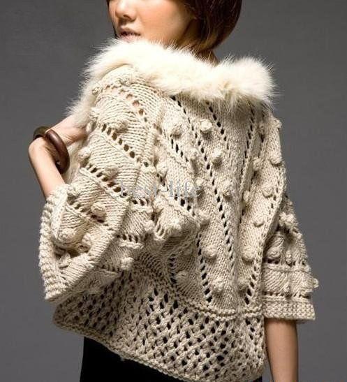TRICOT lovely coat