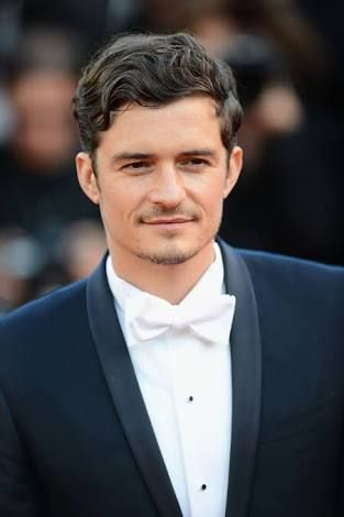 Orlando Bloom's Secret Instagram Account Revealed. See Raunchy Posts It Contained  http://www.ipresstv.com/2016/09/orlando-bloom-responds-to-nude-photo.html?m=1  #Celebs