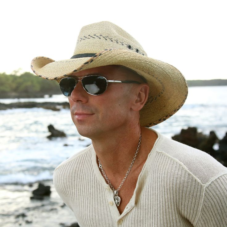 7530231fc Kenny Chesney Profile Cowboy Hats – Cool Wallpaper Ideas