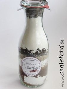 backmischung_im_glas_schokoladen_brownies