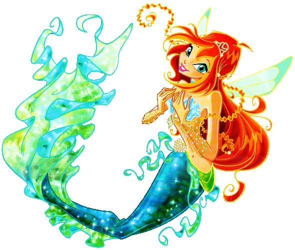 28 best images about winx club on pinterest ea mermaids
