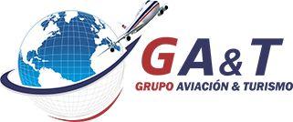 GA&T | Turismo Empresa prestadora de servicios en áreas de ingeniería y mantenimiento aeronáutico, asesorías legales y técnicas, factores humanos en aviación y promoción turística. https://goo.gl/sCT1TM
