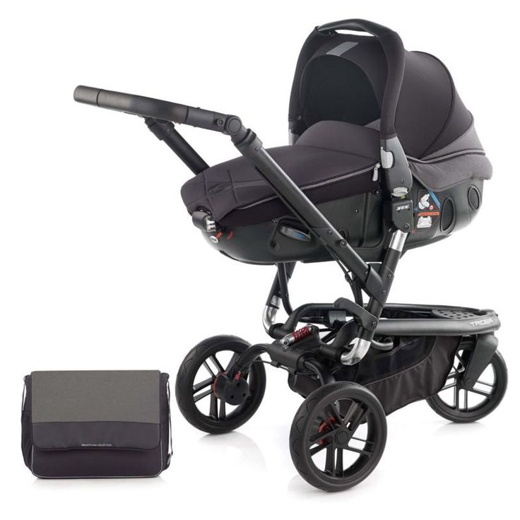 Jane Trider Matrix Light 2 Travel System-Cloud (New 2015)  Description: PACKAGE INCLUDES: Jane Trider Pushchair Jane Matrix Light 2 Convertible Carrycot and Car Seat JANE TRIDER PUSHCHAIR You want the very best for your baby, no matter what. The Rider offers quality and total comfort right down to the smallest detail. Your precious new arrival will...   http://simplybaby.org.uk/jane-trider-matrix-light-2-travel-system-cloud-new-2015/