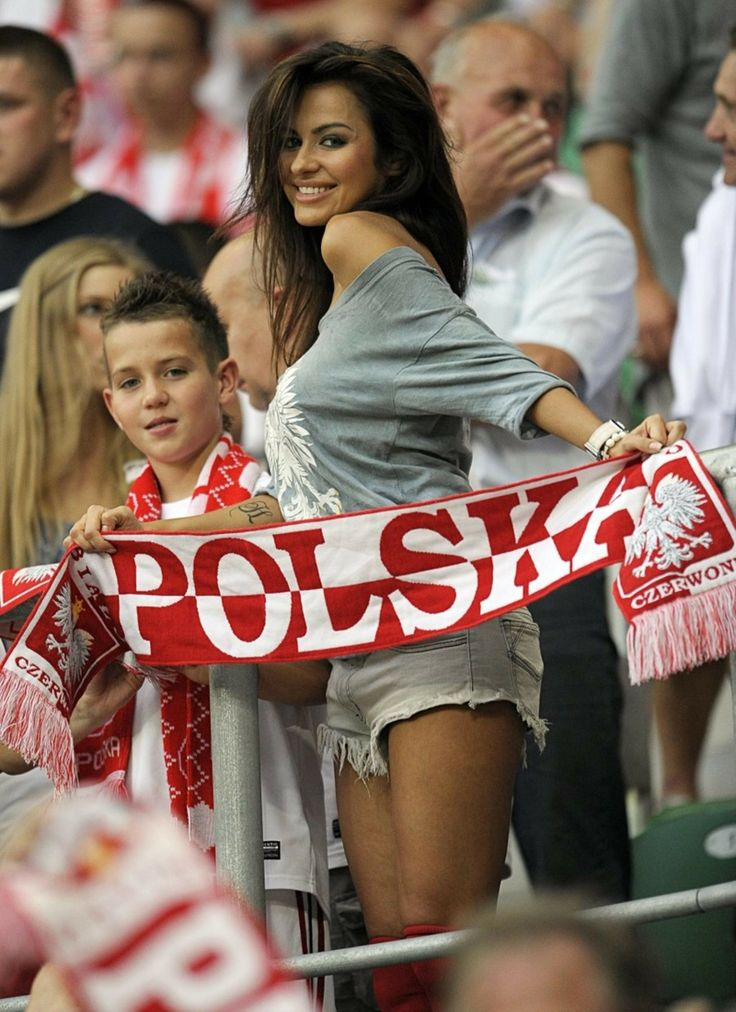 Polish women and what to expect