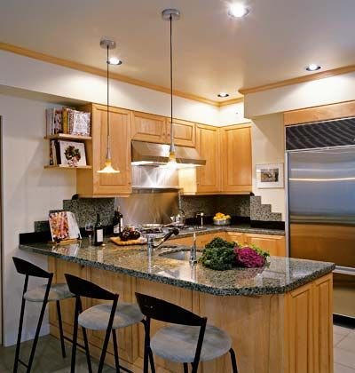 17 best ideas about soapstone countertops cost on for Most expensive kitchen countertops