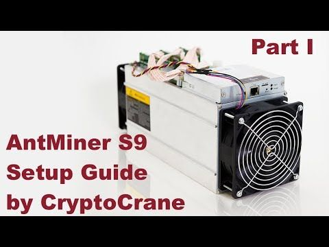 Which Will Rise Bytecoin Or Monero Bitmain Antminer D3 Dash Coin