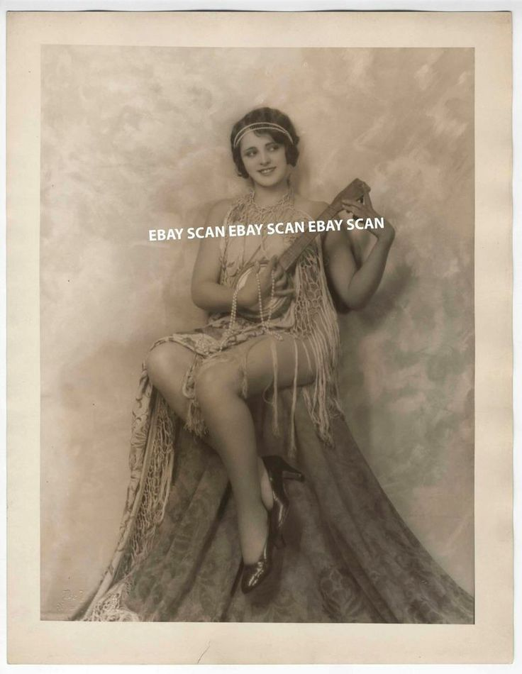 American RISQUE Leg  amp  Lingerie TEASE Photo     s Stockings        eBay Image is loading FRENCH RISQUE LESBIANS CUDDLING Vintage Sazerac REAL PHOTO