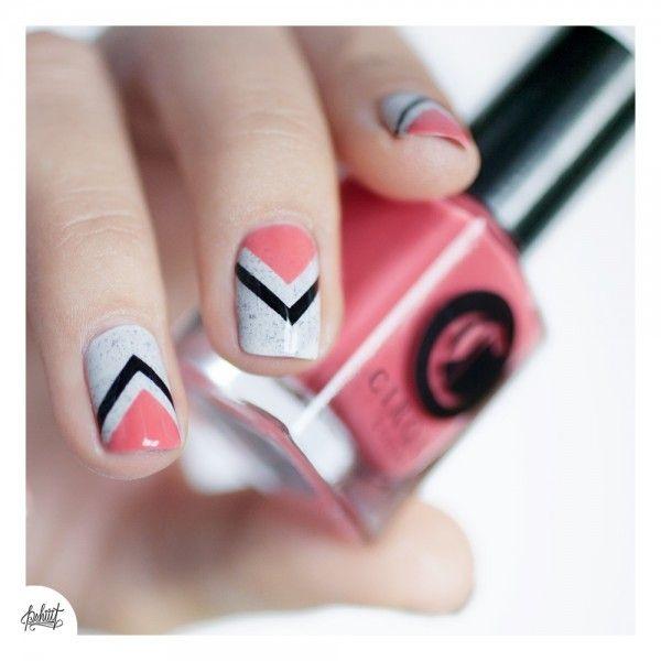 #NailArt #vernis #manucure #nails #beautyinthebag