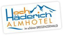 Das Hotel im Bregenzerwald für die ganze Familie in der Alpenarena