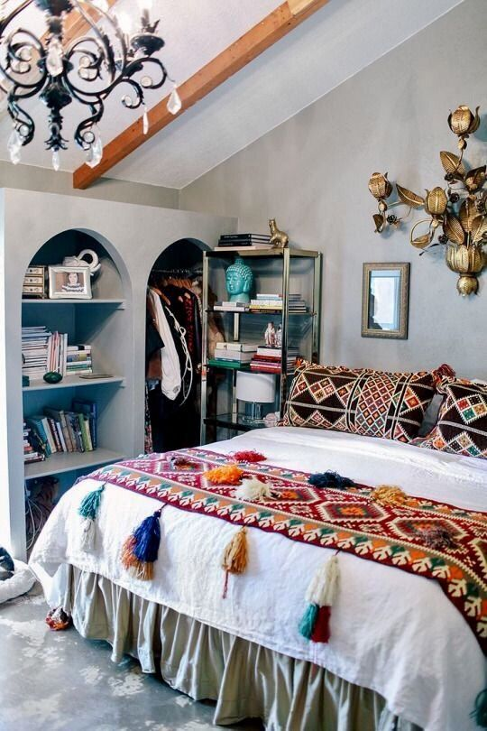 Hide and seek 833 best HOME images on Pinterest   Bohemian homes  Home and  . Diy Boho Chic Home Decor. Home Design Ideas