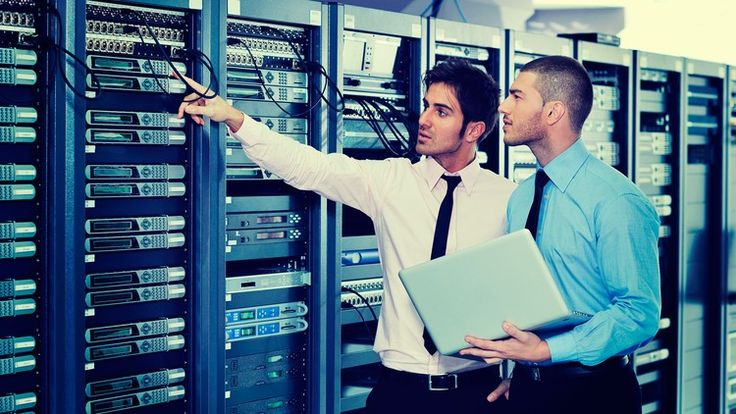 Introduction to Windows Server 2016 with VirtualBox - Udemy Coupon 100% Off   Introduce Server 2016 Build a Windows Domain Domain Controller Learn DHCP Install Windows 10 considerably more... It is safe to say that you are keen on learning about the Information Technology or PC vocation field? Assuming this is the case then this course if for you. I have designed this course to give you a solid prologue to Windows Server 2016 which is the most recent Windows Server working framework…