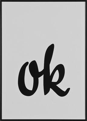 Grafika OK - Obrazy i rzeźby - Artykuły Dekoracyjne - Meble VOX