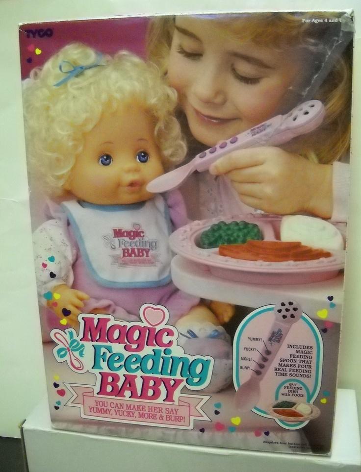 103 Best Dolls 1990 S Images On Pinterest Barbie Doll
