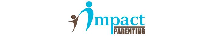 Impact Parenting--lots of great love and logic resources